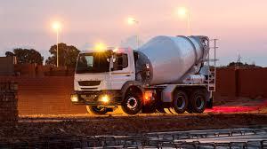 mitsubishi trucks wallpaper trucks mitsubishi 2017 fuso fj 26 280c mixer 2560x1440