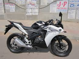 honda cbr bikes in india 2012 honda cbr150r premium sports motorcycle reader road test and