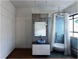 Bathroom Design Themes With Worthy Unique Bathroom Ethnic Themes - Bathroom design themes