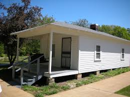 Elvis Presley Home by The Elvis Presley Fan And More