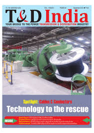 t u0026d india september 2016 technology to the rescue