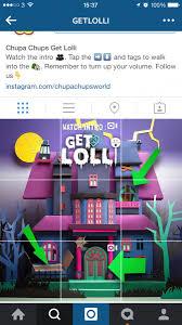 cara membuat instagram grid cara membuat foto instagram menjadi beberapa bagian instagram grid