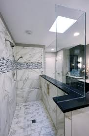 Universal Design Bathrooms 47 Best Id Intel Aging In Place Universal Design Strategies Images