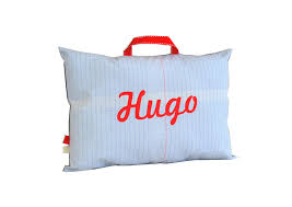 sac en toile personnalisable decoration mapetitefabrique com