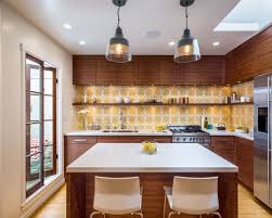40 square feet kitchen modern dedign ideas u0026 layout types small