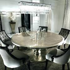 large round dining room table sets round dining room tables for 8 large round dining table seats 8