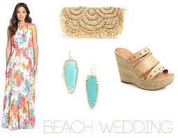 beachy dresses for a wedding guest what to wear to a summer wedding unsweetened