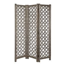 Bamboo Room Divider Ikea Bamboo Room Divider Excellent Large Image For Internal