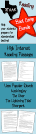 Map Testing Practice The 25 Best Staar Test Results Ideas On Pinterest Staar Test
