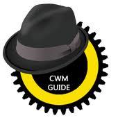 cwm apk free cwm recovery advice apk free books reference app