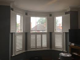 white shutters u0026 grey walls in sale manchester absolute