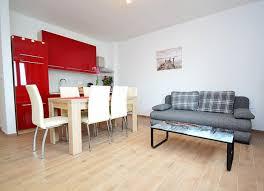 Kika Schlafzimmer Angebote Apartments Kika Kroatien Ližnjan Booking Com