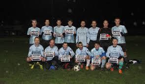 bureau de change libourne municipaux libourne ambares 3 2 municipaux de libourne football