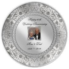 60th wedding anniversary gift 60th wedding anniversary gifts zazzle au
