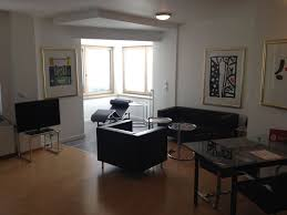 efd home design group tempelhof schoneberg furnished apartments sublets short term