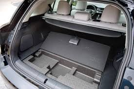 lexus ct200h review 2013 2013 lexus ct 200h warning reviews top 10 problems you must know