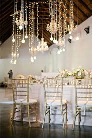 wedding reception tables 20 stunning rustic edison bulbs wedding decor ideas deer pearl