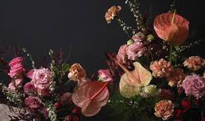florists in best florists in singapore for online orders delivery and flower