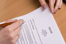 write salary requirements cover letter