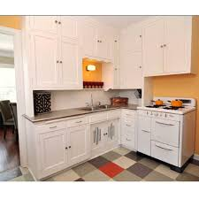 small kitchen ideas modern china factory supply househould modern small kitchen designs buy small kitchen design kitchen design modern kitchen design product on alibaba