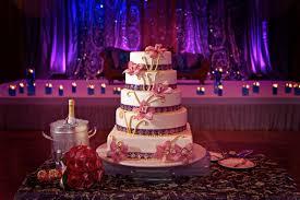 wedding cake questions wedding cakes creative wedding cake questions idea new and