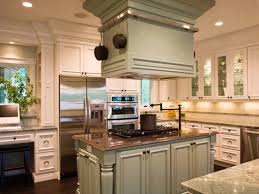 large kitchen islands for sale large kitchen island for sale cool chandelier remodeling ideas