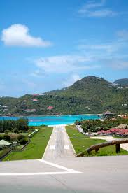 St Barts Island Map by Best 25 St Barths Ideas On Pinterest St Barts Where Is St