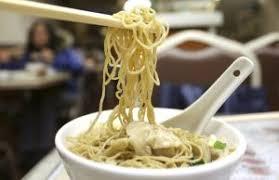 cuisine hongkongaise cuisine hongkongaise hongkongais com