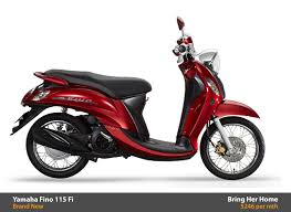 motorcycle philippines yamaha motor philippines price list pin yamaha motorcycle