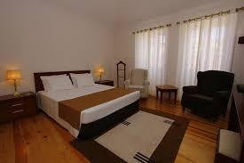 chambre d hote madere guest maison santa chambre d hôtes funchal