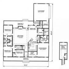 house designers best 25 unique house plans ideas on craftsman style