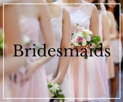bridesmaid jewellery bridal wedding jewellery online poetry designs australia