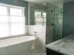 magnificent ideas for decorating small bathrooms with ideas about