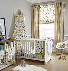 Curtains Collection PT Playtime Curtains  Romans - Childrens blinds for bedrooms