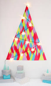 christmas wall decorations jumply co