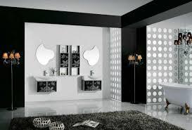 black white and red bathroom decorating ideas u2022 bathroom decor