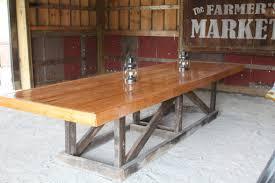 old barn wood table descargas mundiales com
