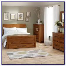 Wood Furnishings Care by Acacia Wood Furniture Care Furniture Home Design Ideas Wj9lbvdjgd