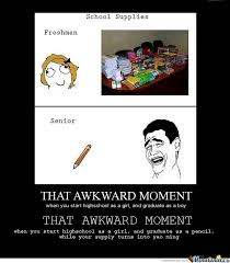 High School Freshman Memes - funny for school freshman funny www funnyton com