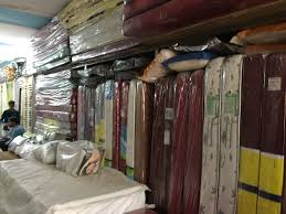 home textile designer jobs in gurgaon peachtree mg road peach tree furniture furniture dealers in