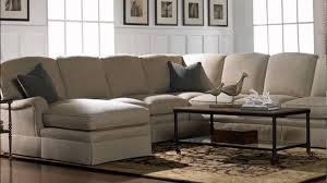 urban home furniture urban home furniture store urban home