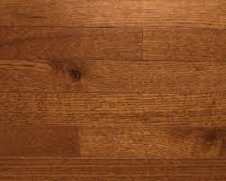 rift white oak flooring premium quality floors by carroll hardwood