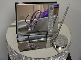 wedding guest book and pen set guest books designs with your personality n mind