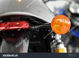 tail light and brake light best brake 2017