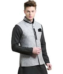modi dress mens fashion with the story for every style www