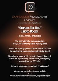photo booth prices photo booth wedding photography slawski photography
