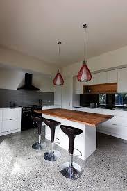 lorraine cuisine thionville prepossessing ca lorraine cuisine thionville design salle familiale