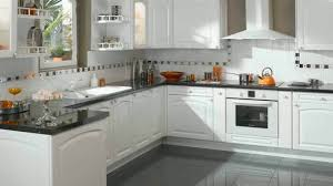 meuble cuisine alger meuble cuisine en aluminium