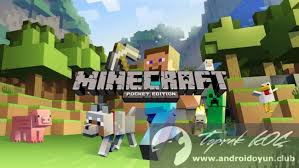 minecraft apk minecraft pocket edition v1 2 3 3 apk mcpe 1 2 3 3