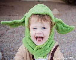 Yoda Halloween Costume Infant 17 Images Halloween Costumes